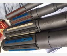 珩磨孔热博rb88怎么下载|应用主页设计